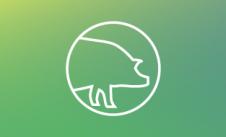 Innovabiotics_web-botones-10