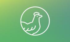 Innovabiotics_web-botones-11