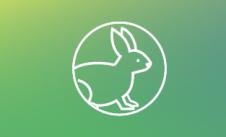 Innovabiotics_web-botones-13