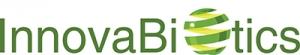 innovabiotics-web-logo-retina